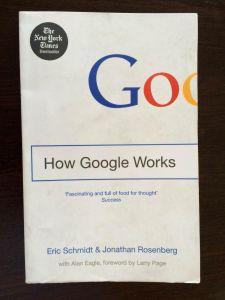 Google Nasıl Çalışır